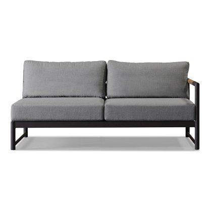 Breeze XL 2 Seat Sofa L&R Image
