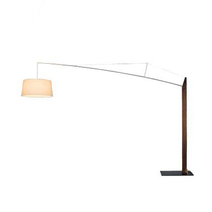 Fons LED Floor Lamp Image