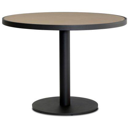 Pier Round Dining Table 1000 Image