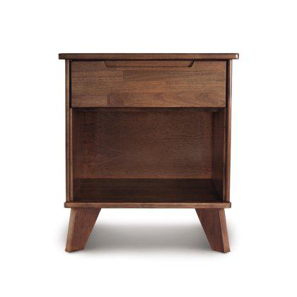 Linn 1 Drawer Nightstand Image