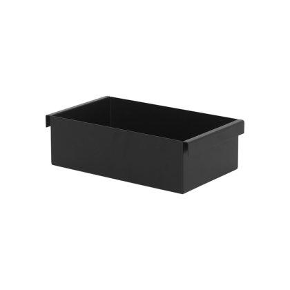 Plant Box Container Image