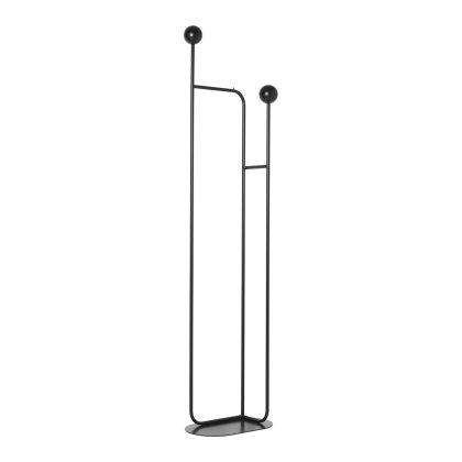Pujo Coat Stand Image