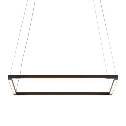 Z-Bar Pendant Square Image