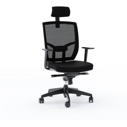 TC 223 Office Chair Image