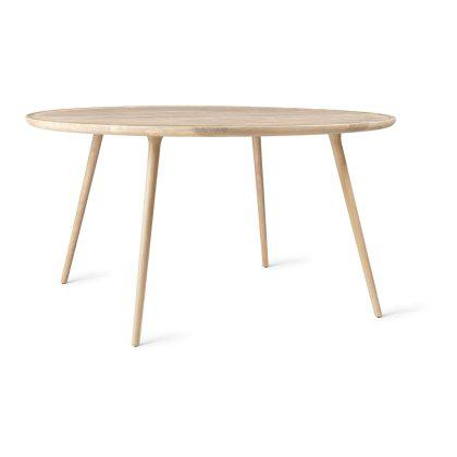 Accent Dining Table Image