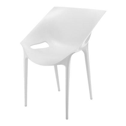 Dr. Yes Chair - Set of 2 Image