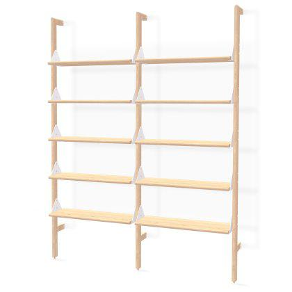 Branch-2 Shelving Unit Image