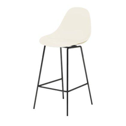 Ta Counter Stool Image