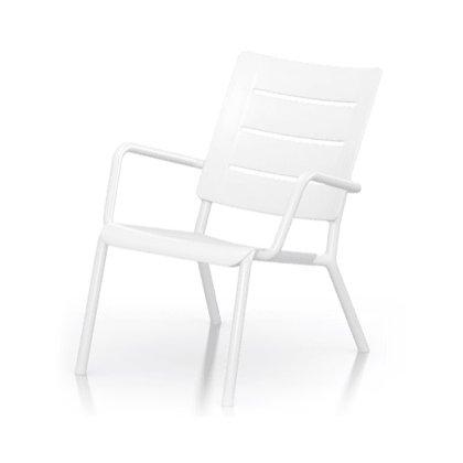 Outo Lounge Chair Image