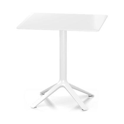 EEX Square Dining Table Image