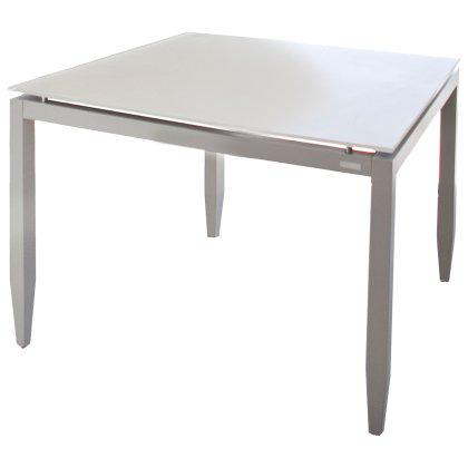 Pier Square Dining Table 1000 Image