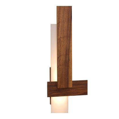 Sedo LED Wall Sconce Image