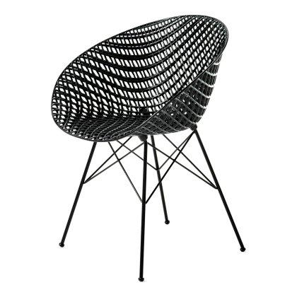 Matrix Chair - Outdoor, Set of 2 Image