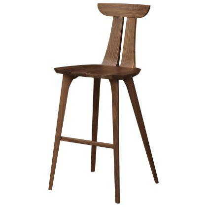 Estelle Stool Image