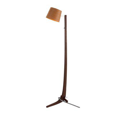 Silva LED Floor Lamp Image