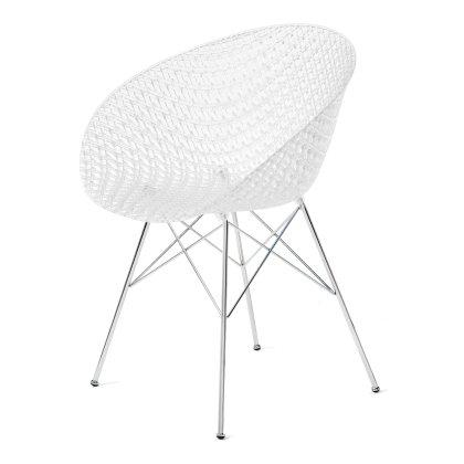Matrix Chair - Set of 2 Image