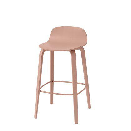 Visu Counter Stool Image