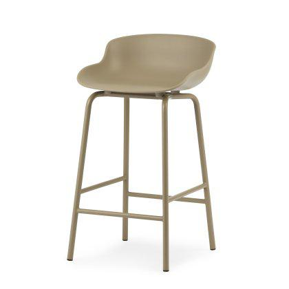 Hyg Counter Stool Image
