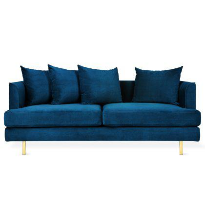 Margot Loft Sofa Image