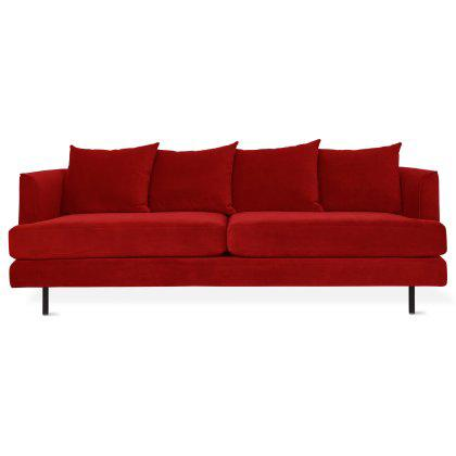Margot Sofa Image