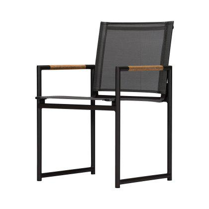 Breeze Dining Chair Image