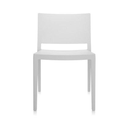 Lizz Chair - Set of 2 Image
