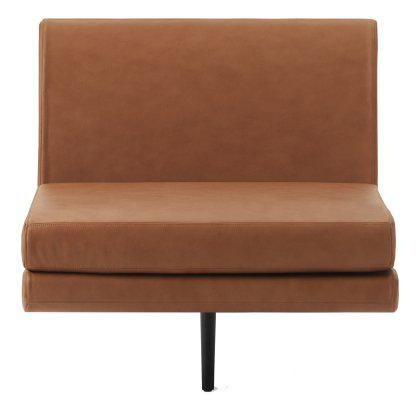 Sum Modular Sofa 110 Center Image