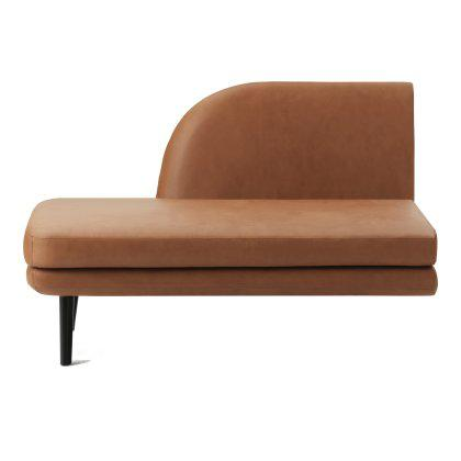 Sum Modular Sofa 330 Open Left Side Image