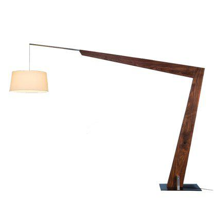 Valeo Floor Lamp Image