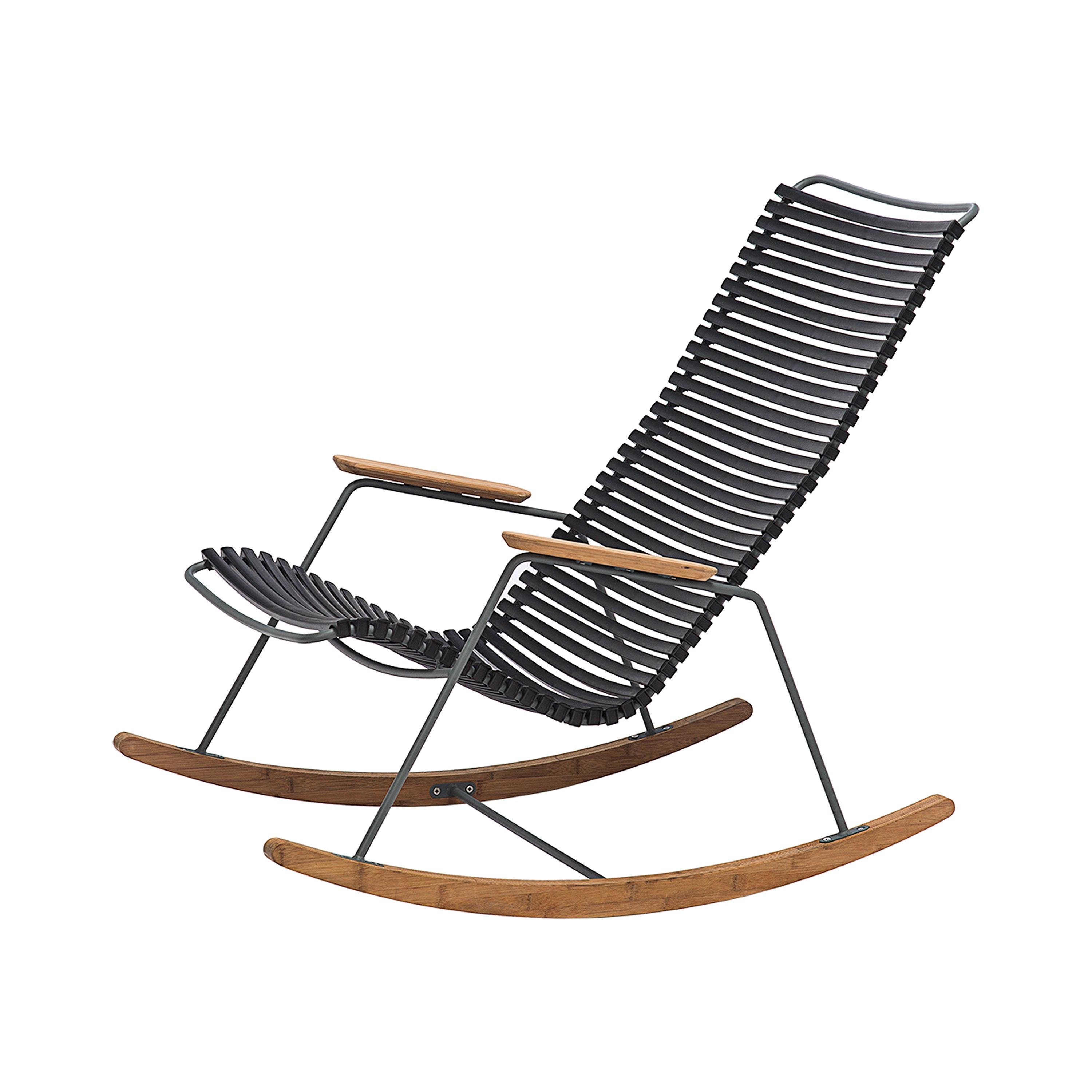 Enjoyable Click Rocking Chair Caraccident5 Cool Chair Designs And Ideas Caraccident5Info