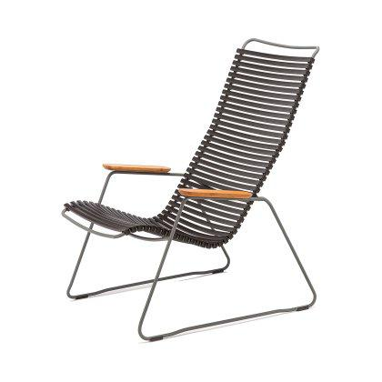 Click Lounge Chair Image