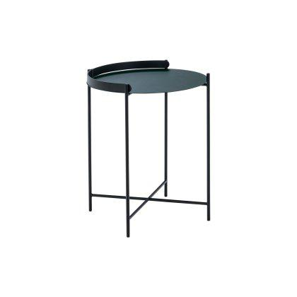 Edge Tray Table Small Image