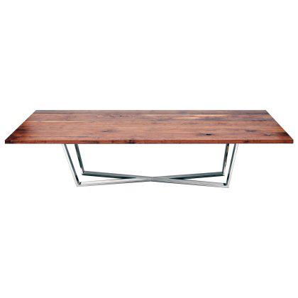 "GAX X 48"" Dining Table Image"