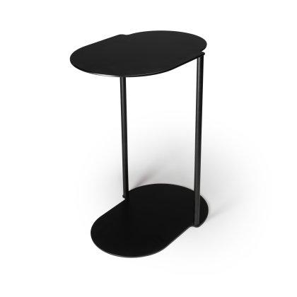 Geoffrey Nesting Table Image