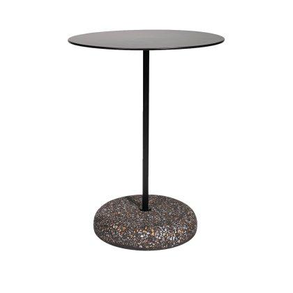Wadsworth Side Table Image