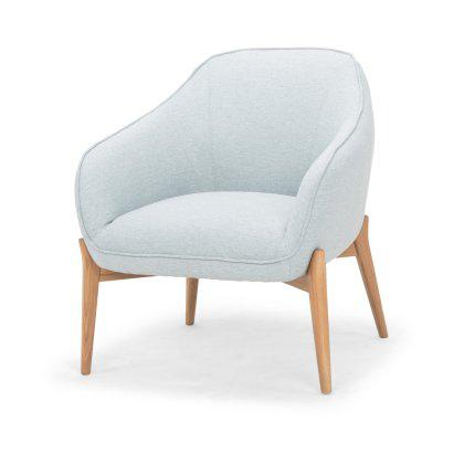 Gemma Lounge Chair Image