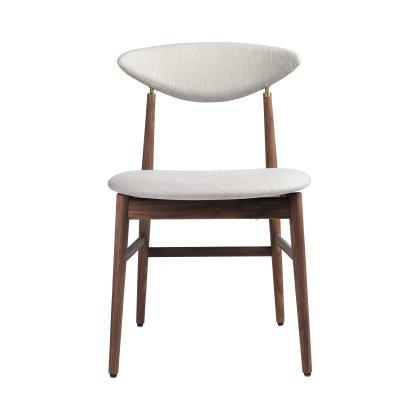 Gent Dining Chair Image