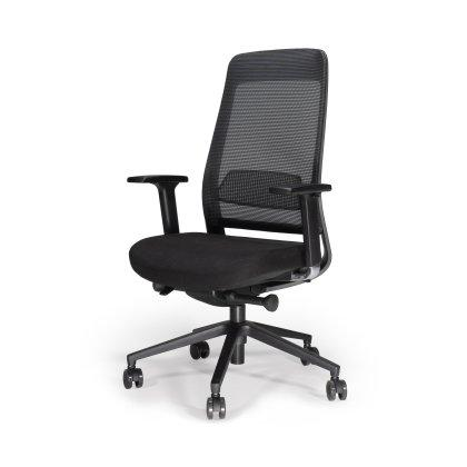 Bulb Task Chair Image