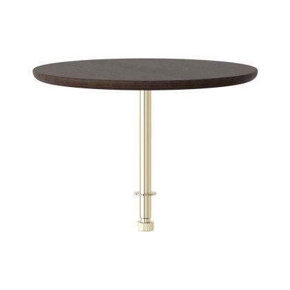 Lounge Around Round Side Table Image
