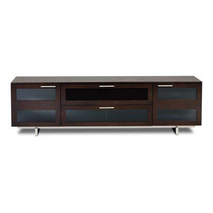 Avion Series II Home Theatre Cabinet 8929 Image