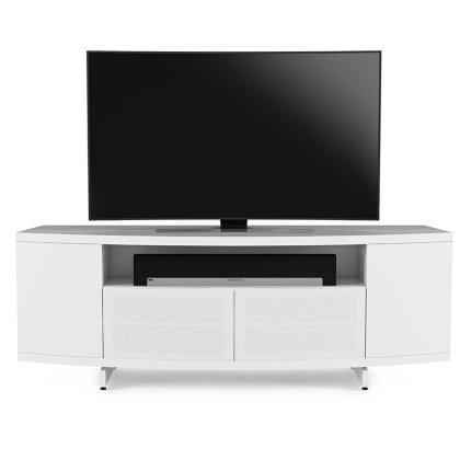 Sweep Home Theatre Cabinet 8438 Image