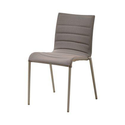 Core Chair - Set of 2 Image