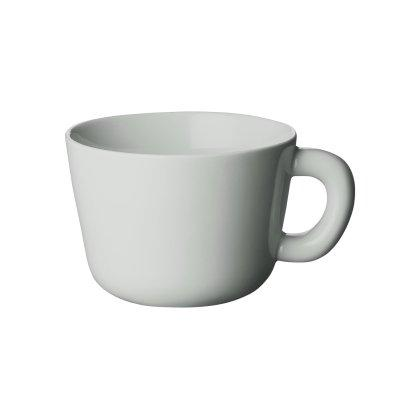 Bulky Tea Cup - Set of 2 Image