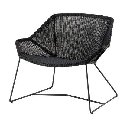 Breeze Lounge Chair Image
