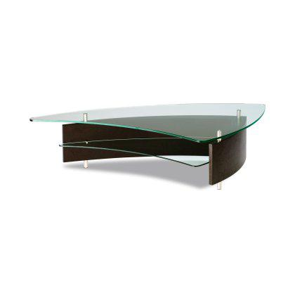 Fin Coffee Table 1106 Image