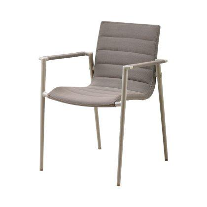 Core Armchair - Set of 2 Image