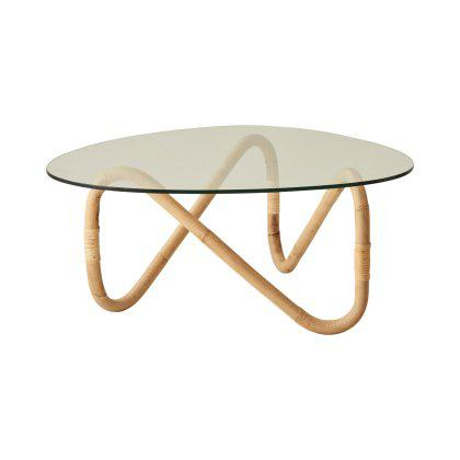 Wave Coffee Table Image