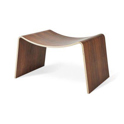 Wave Stool Image
