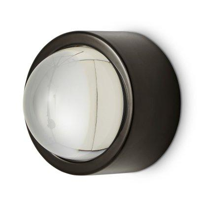 Spot Surface Round Light Image