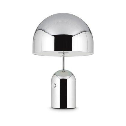 Bell Table Lamp Large Image